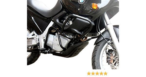 Camping Cyclisme et Sports XL Aolead Gants de Moto Cuir Premium Gant Scooter Pleins Doigts Gants avec Hard Knuckle et /Écran Tactile pour Motocross