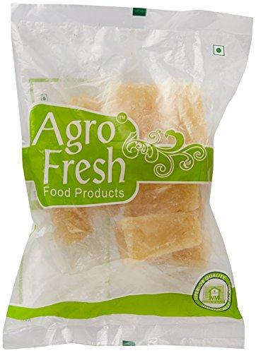 Agro Fresh  Tiny Jaggery, 500g