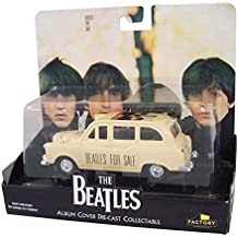 408991 - Figura Beatles Taxi Beatles for Sale 1:36