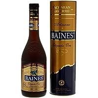 Baines Baines Oro 30º - 700 ml