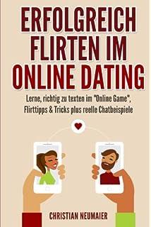Dating ein schwarzer Mann Tipps