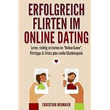 Sotschi-Athleten Dating-App