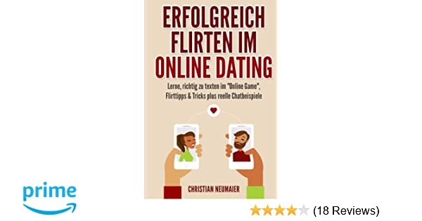 Dating-Damen-Website