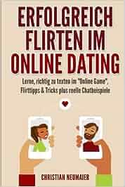 Dating-Seiten 40 plus
