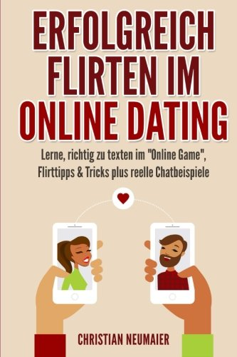 Online-dating und flirten