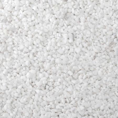 Glorex Deco-Sand 480 g, Weiß, 16 x 5 x 5 cm