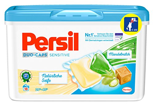 persil-sensitive-duo-caps-4er-pack-4-x-18-waschladungen