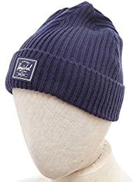 Amazon.it  Herschel - Berretti in maglia   Cappelli e cappellini ... f8bda05e62c4