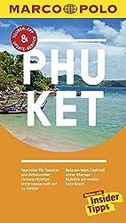 Reisetipps Phuket: Reiseführer Thailand