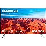 "SAMSUNG UE55MU7005 Tv Led UHD 4K 55"" Smart Tv 2600Hz."