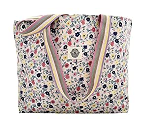 Kirstie allsopp jardin vintage sac de shopping large for Garden rooms kirstie allsopp