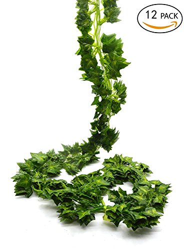 bird-fiy-78-ft-12-boston-ivy-leaf-artificial-fake-hanging-vine-plant-leaves-garland-home-garden-wall