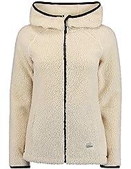O'Neill Damen Kinetic Outdoor Fleece