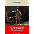 Cromwell (Nouvelle édition augmentée)