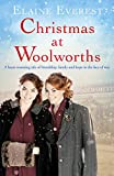 ISBN: 1509843655 - Christmas at Woolworths