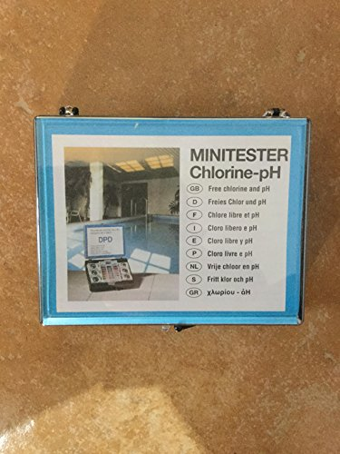 test-contrle-ph-chlore-et-ph-testeur-chlorine-and