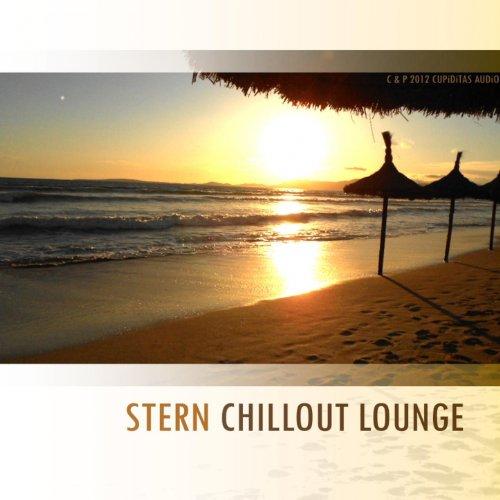Der Wunsch (Chill Lounge)