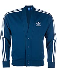 Adidas Originals Cardigan Tennis
