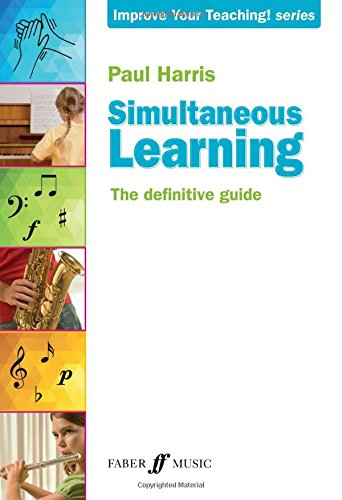 Simultaneous Learning (Improve your teaching)