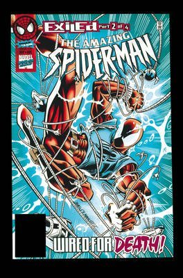 [Spiderman: Complete Clone Saga Epic Book 5] (By: Mark Waid) [published: February, 2011]