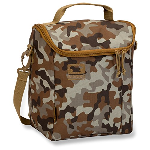 mountainsmith-the-sixer-soft-sided-cooler-dark-camo