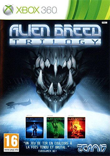 alien-breed-trilogy