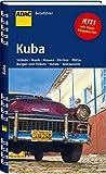 ADAC Reiseführer Kuba -