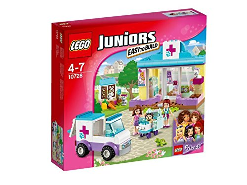 lego-10728-juniors-mias-vet-clinic-construction-set-multi-coloured