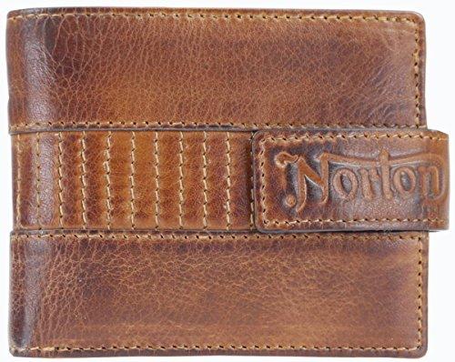 tan-cucita-panel-bifold-portafoglio-di-norton