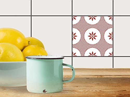 fliesen-aufkleber-kuchenfolie-10x10-cm-1x1-design-sticker-ornament-light-3-selbstklebende-dekoration