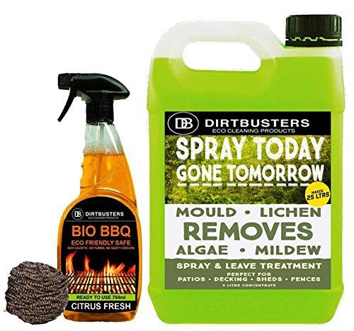 gone-dirtbusters-vaporisateur-aujourdhui-demain-5-l-et-nettoyant-pour-barbecue-patio-terrasse-clotur