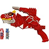 Power Rangers Dino Super Charge - Morpher DX (Bandai 43000)