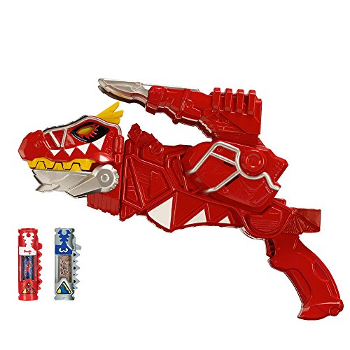 power-rangers-dino-supercharge-deluxe-t-rex-morpher-toy