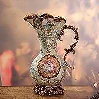suchergebnis auf amazon.de für: luxus - vasen / wohnaccessoires ... - Grose Vasen Fur Wohnzimmer
