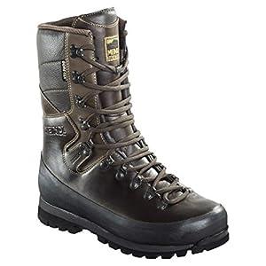 51JqTFvWQvL. SS300  - Meindl Dovre Extreme GTX - wide Boots