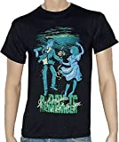 Photo de Rightessi Men's A Day to Remember If It Means T-Shirt par Rightessi