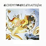 Dire Straits: Alchemy: Dire Straits Live [SHM-CD] (Audio CD)