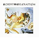 Alchemy Live [Shm-Sacd]