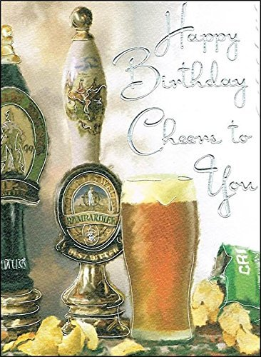 jonny-javelin-open-male-birthday-card-jj1689-pub-beer-crisps-725-x-55-code-v210