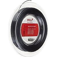 MSV Focus-Hex Rollo de Cuerdas Negro Talla:1.23
