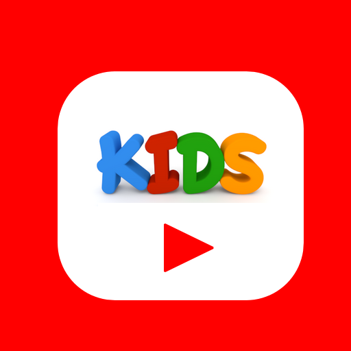 Kids for YouTube