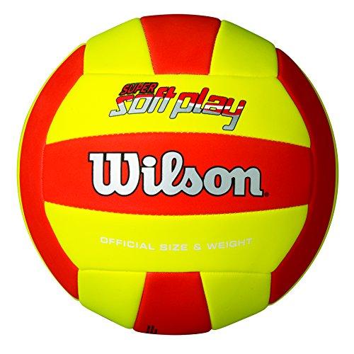 Volley ball der beste Preis Amazon in SaveMoney.es 2d2eb864169e2
