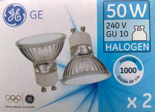 2-pack-ge-general-electric-50w-mr16-gu10-halogen-lamp-dimmable-reflector-gu-10-spot-light-bulbs-1-ye