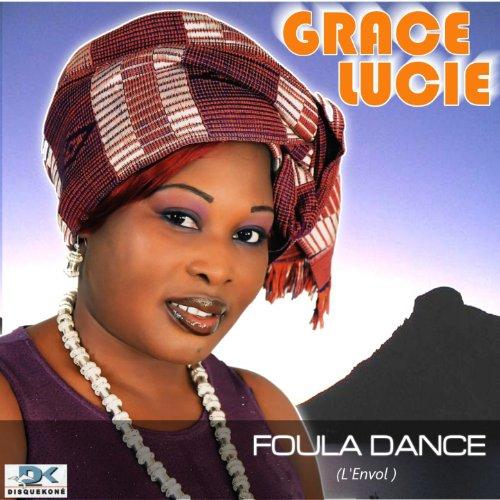 Foula Dance