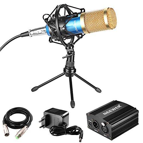 neewer-microfono-a-condensatore-audio-professionale-con-supporto-anti-vibrazione-alimentatore-48v-ph