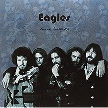 Live in Houston / Tx November 6 / 1976 2lp [Vinyl LP]