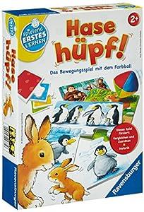 Ravensburger 247356 juguete para el aprendizaje - juguetes para el aprendizaje