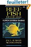 Reef Fish Identification: Florida Car...