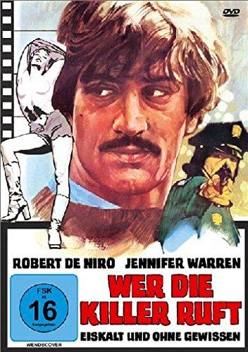 Wer die Killer ruft - Robert de Niro