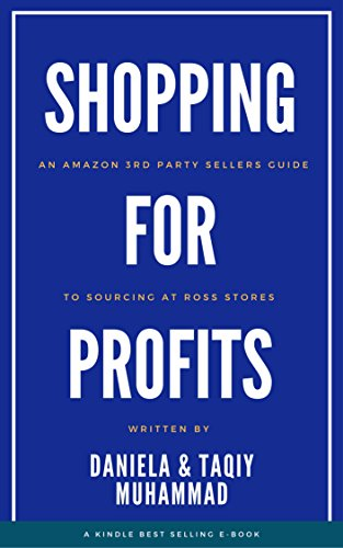 shopping-for-profits-an-amazon-3rd-party-sellers-guide-to-sourcing-at-ross-stores-english-edition